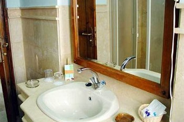 Hotel Sultan Bey El Gouna - 8