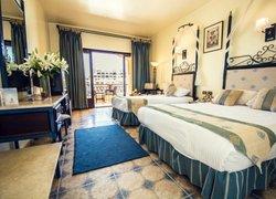 Sunny Days Palma De Mirette Resort & Spa фото 2