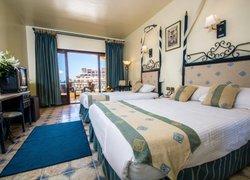 Sunny Days Palma De Mirette Resort & Spa фото 3
