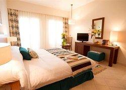 Mosaique Hotel El Gouna фото 2