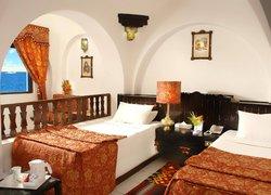 Arabella Azur Resort фото 2