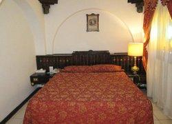 Arabella Azur Resort фото 3