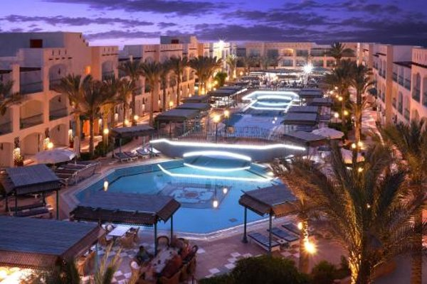 Bel Air Azur Resort (Adults Only) - 23