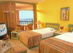 Giftun Azur Resort фото 2