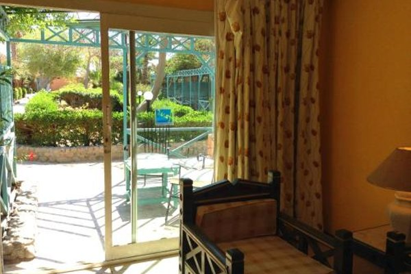 Giftun Azur Resort - 13