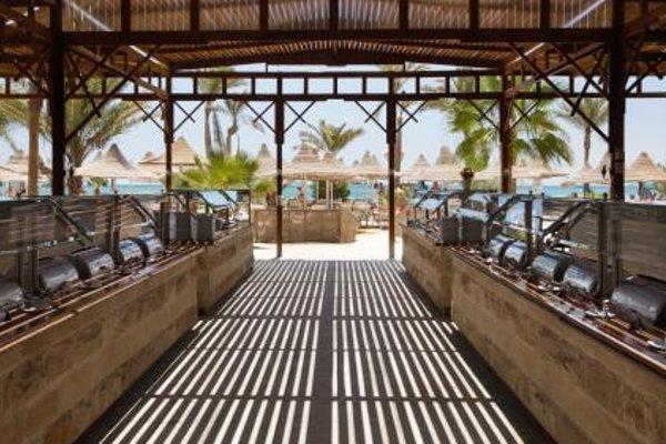Giftun Azur Resort - 14