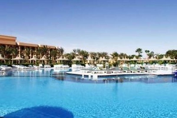 Giftun Azur Resort - 17