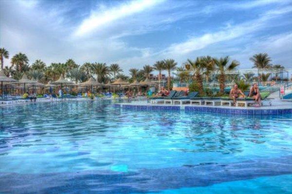 Giftun Azur Resort - 18