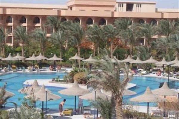 Giftun Azur Resort - 19