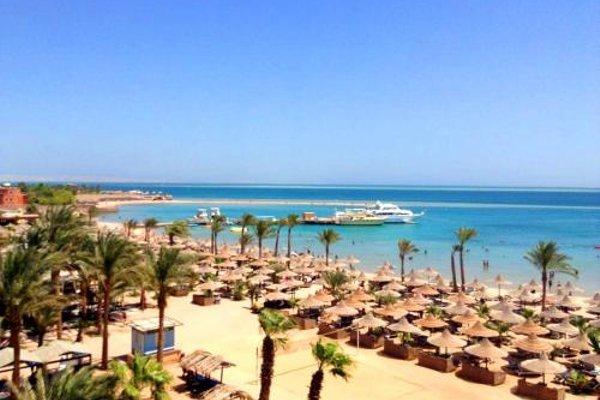 Giftun Azur Resort - 20