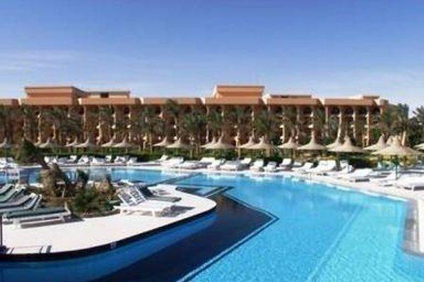 Giftun Azur Resort - 21