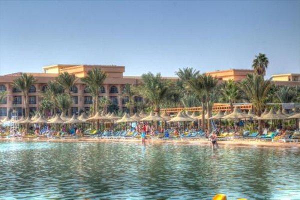Giftun Azur Resort - 22