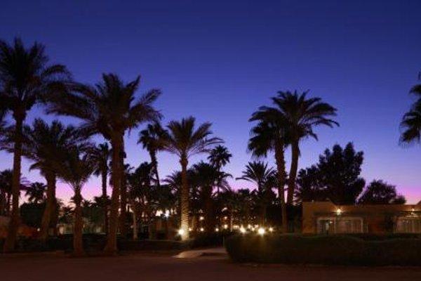 Giftun Azur Resort - 23