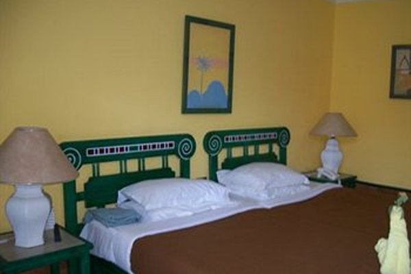 Giftun Azur Resort - 3