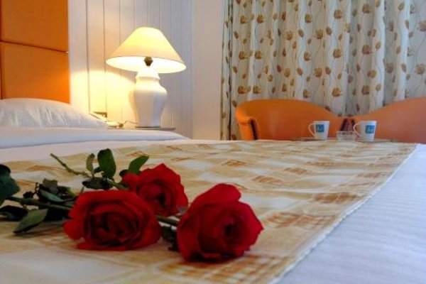 Giftun Azur Resort - 5