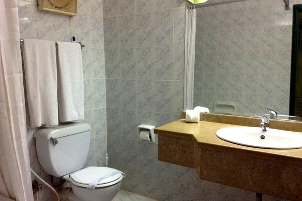 Giftun Azur Resort - 7