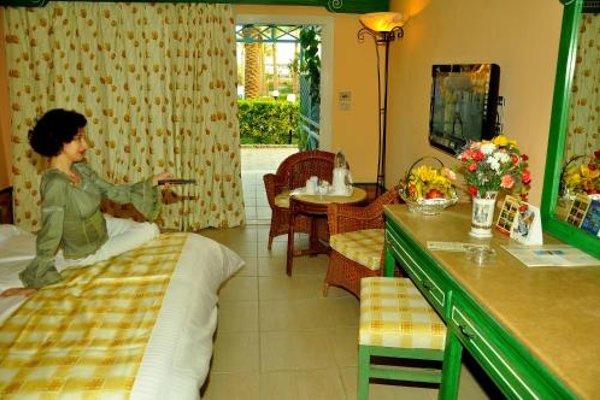 Giftun Azur Resort - 9