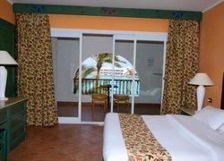 Arabia Azur Resort фото 2
