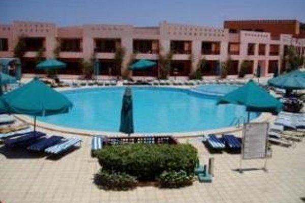 Golden 5 Diamond Resort - All-Inclusive - фото 21