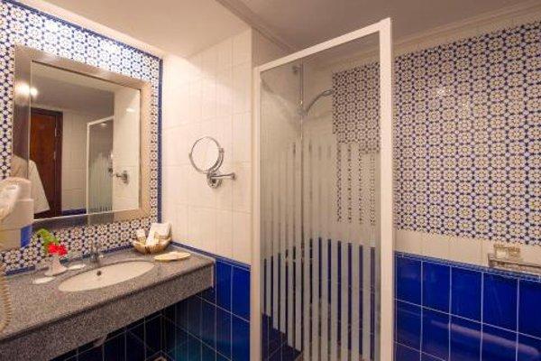 Stella Di Mare Beach Resort & Spa Makadi - фото 4