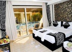 Panorama Bungalows Resort El Gouna фото 2
