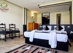 Panorama Bungalows Resort El Gouna фото 3