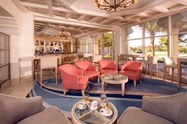 Old Palace Resort Sahl Hasheesh - фото 6