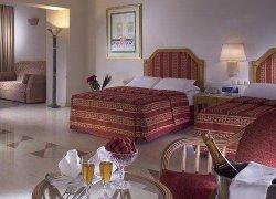 Continental Hotel Hurghada фото 2