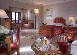Continental Hotel Hurghada фото 3