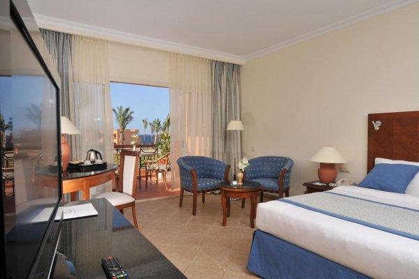 Resta Grand Resort Marsa Alam - 3