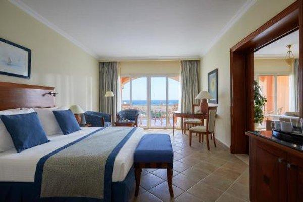 Resta Grand Resort Marsa Alam - 4