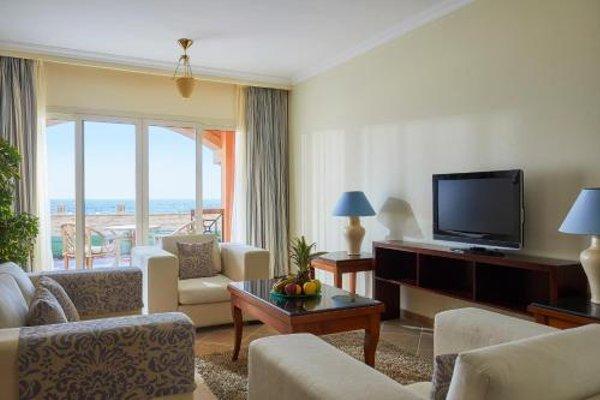 Resta Grand Resort Marsa Alam - 5