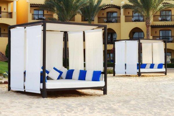 Iberotel Coraya Beach Resort - только для взрослых - фото 17