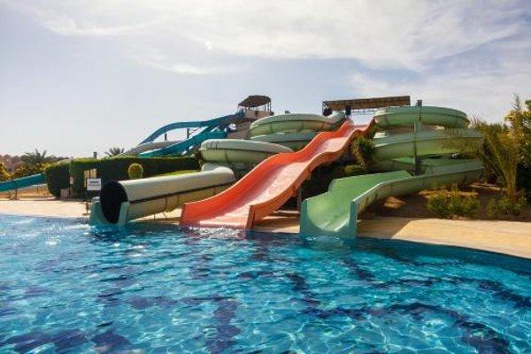 Iberotel Coraya Beach Resort - только для взрослых - фото 22