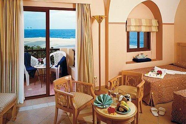 Iberotel Coraya Beach Resort - только для взрослых - фото 23