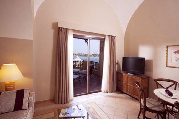 Iberotel Coraya Beach Resort - только для взрослых - фото 3