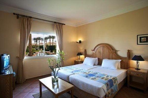 Stella Di Mare Sea Club Hotel - фото 50