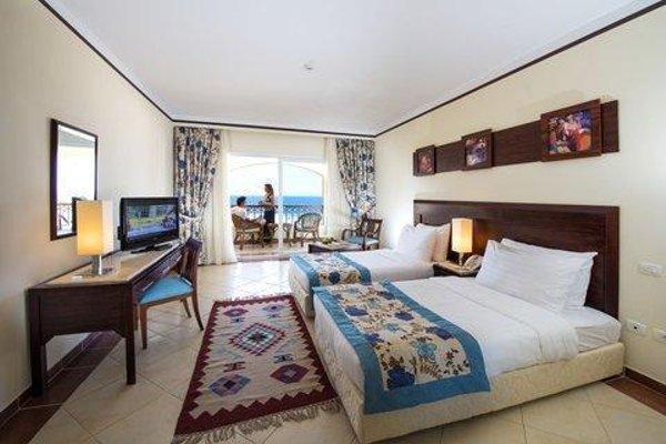Concorde Moreen Beach Resort - фото 50