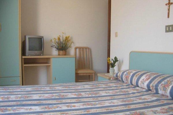 Hotel Montecarlo Nord - 18