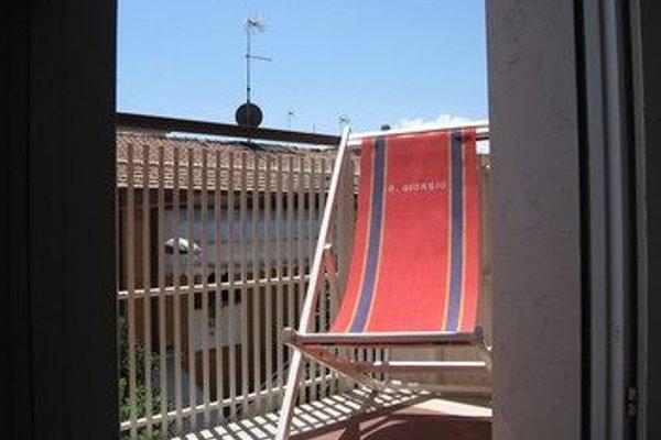 Hotel Montecarlo Nord - 14