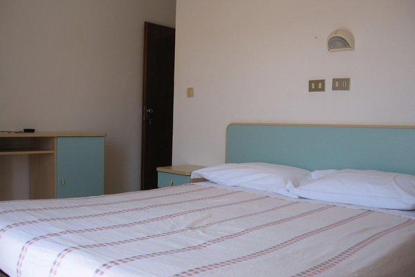 Hotel Montecarlo Nord - 3