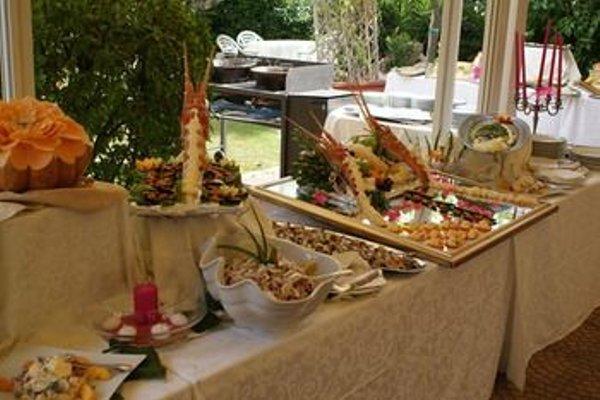 La Villa dei Gourmets - фото 20