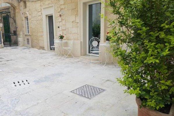 Fjore Di Lecce - фото 21