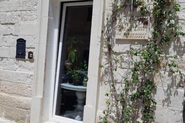 Fjore Di Lecce - фото 22