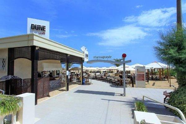Princier Fine Resort & SPA - фото 20