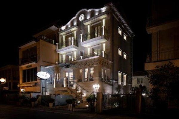 Princier Fine Resort & SPA - фото 22