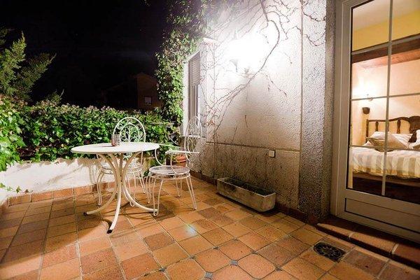 El Balcon de las Nieves - фото 15
