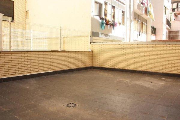 Apartamentos Rodriguez de Cordoba 3000 - фото 15