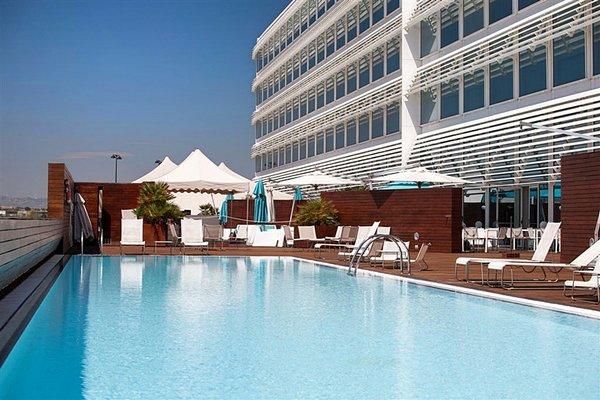Hotel Hiberus - 20