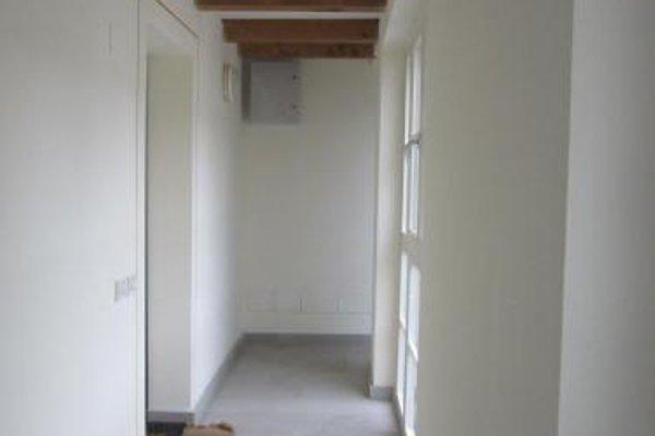 Residence Le Tredici Casade - фото 18